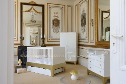 photo-entreprise-chambre-enfant-bebe-bordeaux-libourne-gironde-8