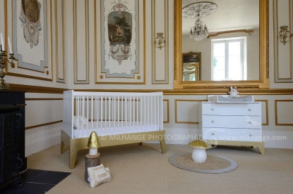 photo-entreprise-chambre-enfant-bebe-bordeaux-libourne-gironde-9