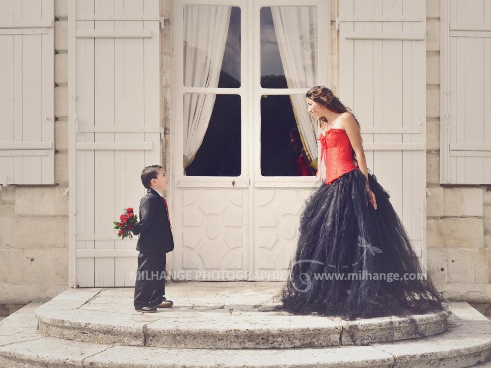 photo-parent-enfant-mere-fils-amour-bordeaux-libourne-gironde-2