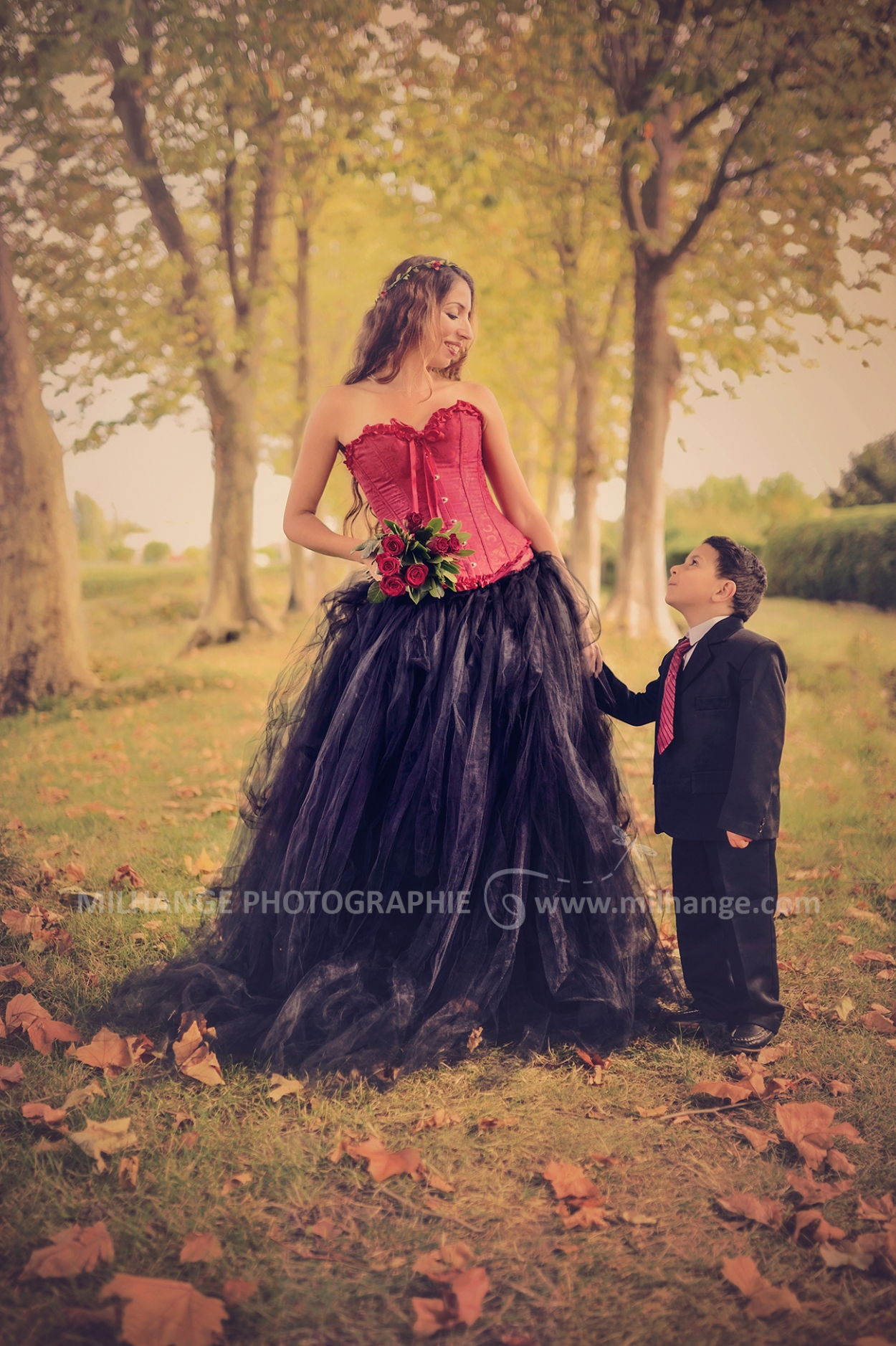 photo-parent-enfant-mere-fils-amour-bordeaux-libourne-gironde-3