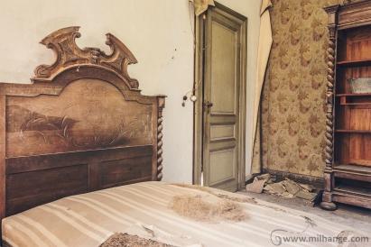 photo-urbex-chateau-de-luce-abandonne-aquitaine-11