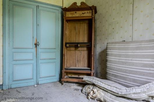 photo-urbex-chateau-de-luce-abandonne-aquitaine-12
