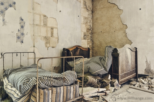 photo-urbex-chateau-de-luce-abandonne-aquitaine-2
