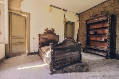 photo-urbex-chateau-de-luce-abandonne-aquitaine-4