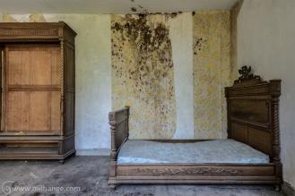 photo-urbex-chateau-de-luce-abandonne-aquitaine-6