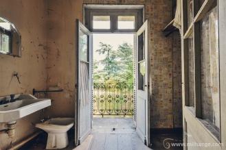 photo-urbex-chateau-de-luce-abandonne-aquitaine-9