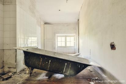 photo-urbex-exploration-urbaine-castle-decay-abandoned-chateau-americain-11