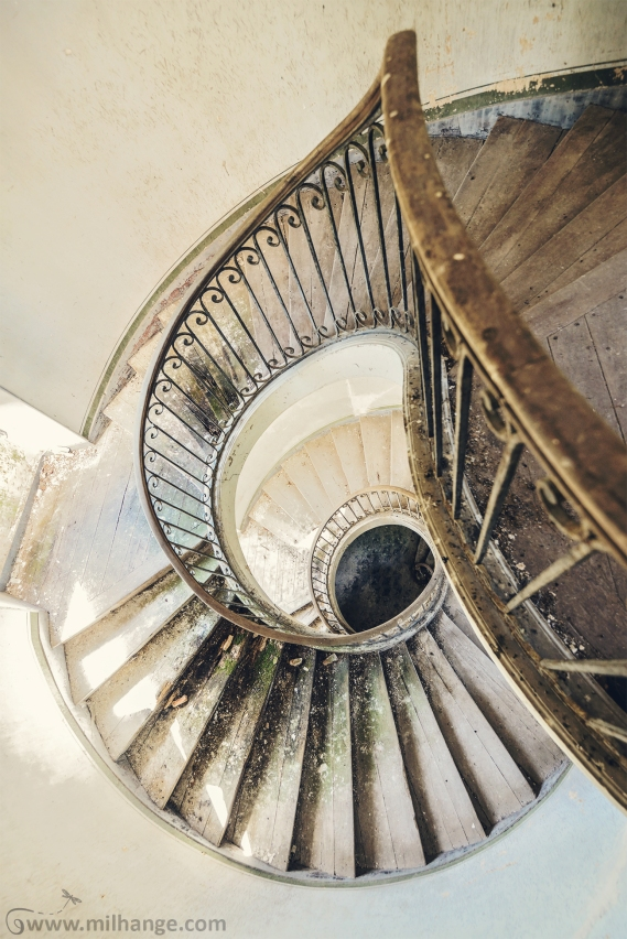 photo-urbex-exploration-urbaine-castle-decay-abandoned-chateau-americain-8