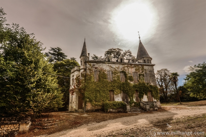 urbex-chateau-abandonne-mille-roses-gironde-aquitaine-2