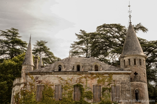 urbex-chateau-abandonne-mille-roses-gironde-aquitaine-3