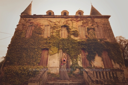 urbex-chateau-abandonne-mille-roses-gironde-aquitaine-5