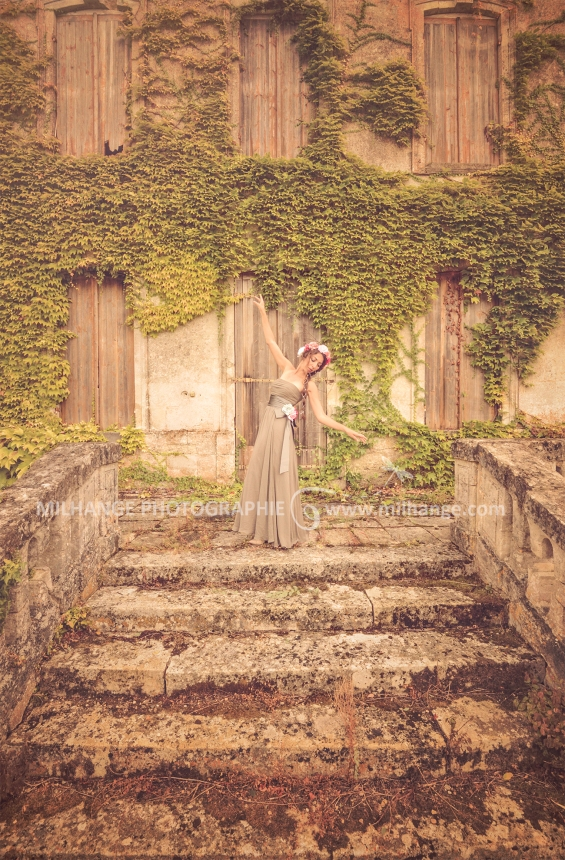 urbex-chateau-abandonne-mille-roses-gironde-aquitaine-7