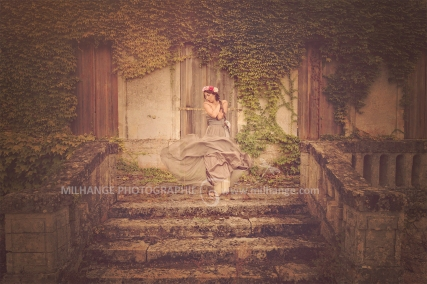 urbex-chateau-abandonne-mille-roses-gironde-aquitaine-8