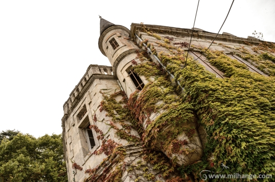 urbex-chateau-abandonne-mille-roses-gironde-aquitaine