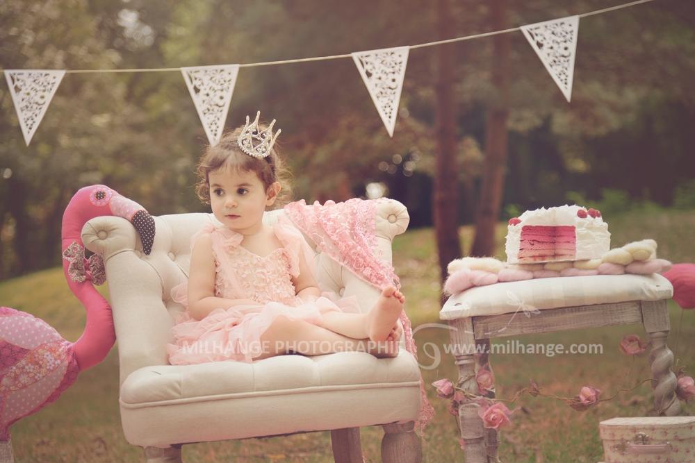 photo-bebe-enfant-anniversaire-rose-bordeaux-libourne-2
