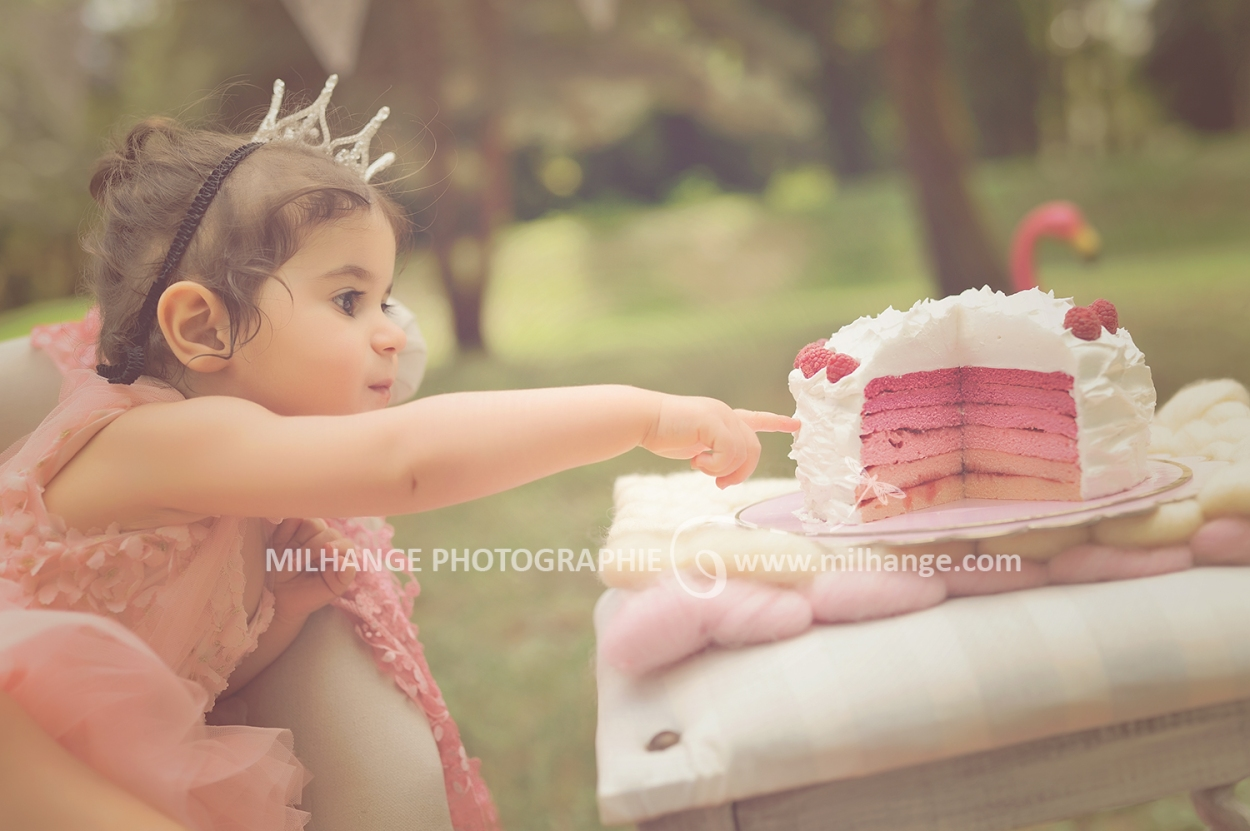 photo-bebe-enfant-anniversaire-rose-bordeaux-libourne-3