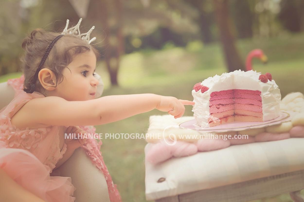 photo-bebe-enfant-anniversaire-rose-bordeaux-libourne-3