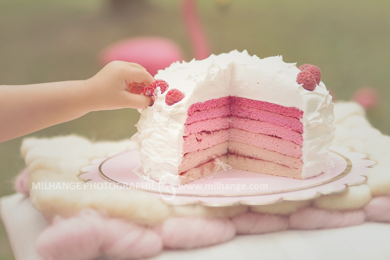 photo-bebe-enfant-anniversaire-rose-bordeaux-libourne-4