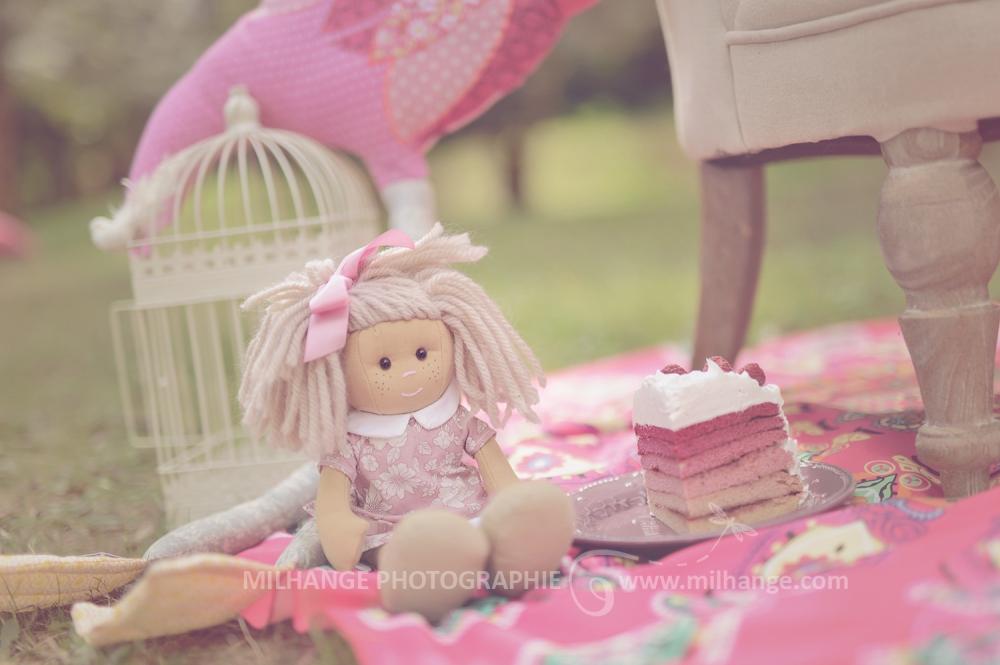 photo-bebe-enfant-anniversaire-rose-bordeaux-libourne-5