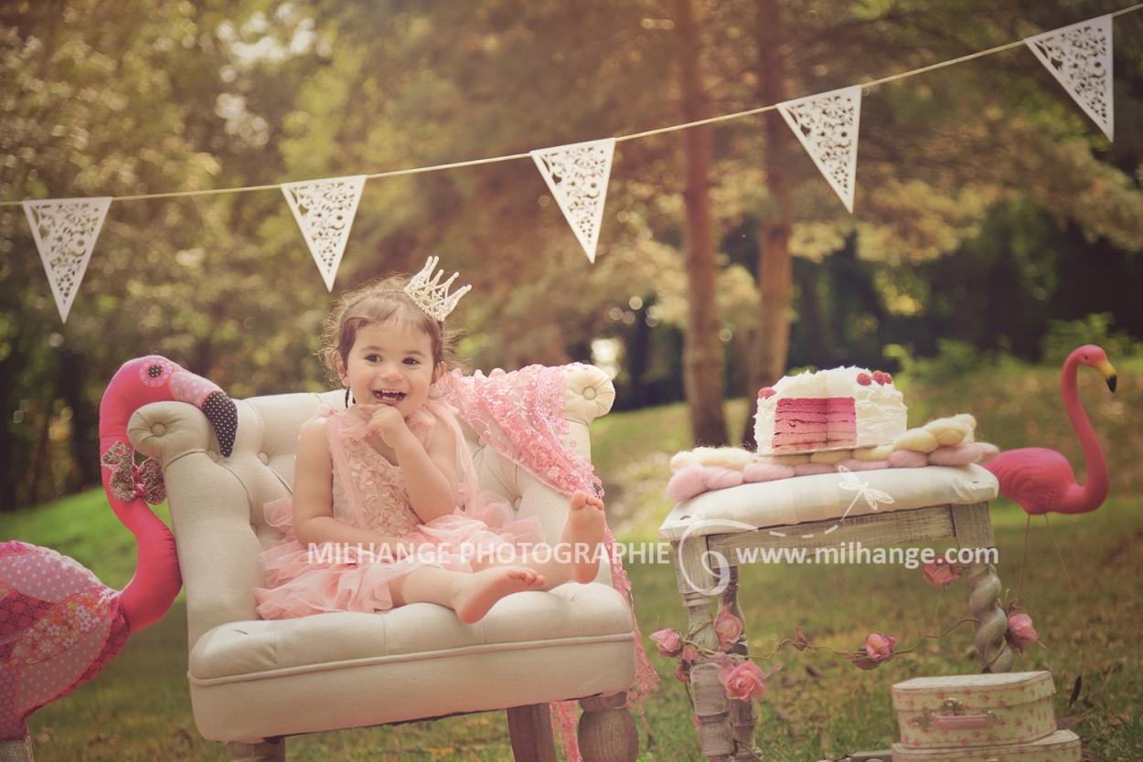 photo-bebe-enfant-anniversaire-rose-bordeaux-libourne-7