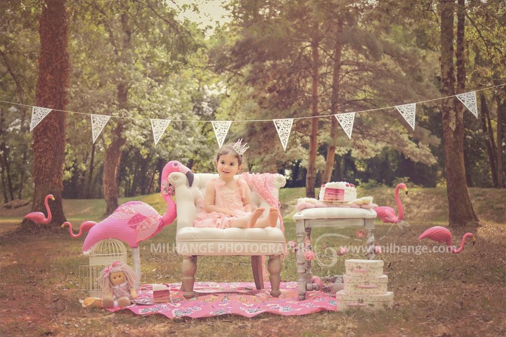 photo-bebe-enfant-anniversaire-rose-bordeaux-libourne
