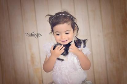 photo-enfant-chaton-douceur-bordeaux-libourne