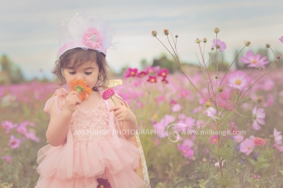 photo-enfant-fille-princesse-bordeaux-libourne-2
