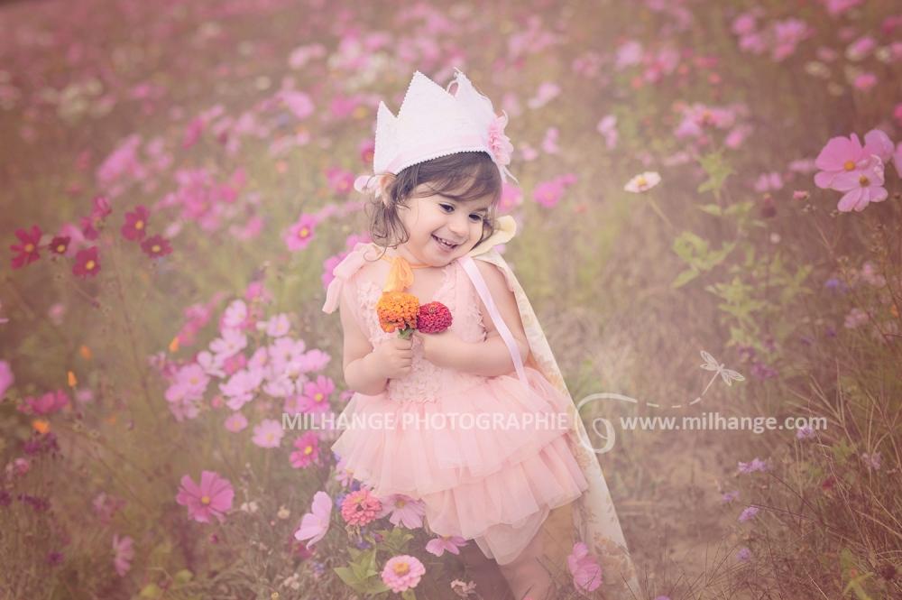 photo-enfant-fille-princesse-bordeaux-libourne-3