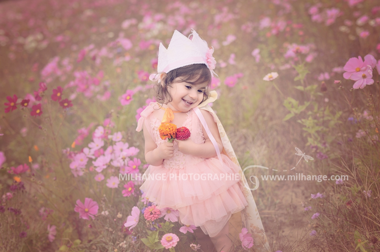 photo-enfant-fille-princesse-bordeaux-libourne-3