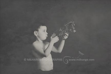 photo-studio-enfant-bordeaux-libourne-3