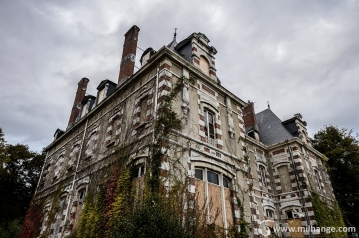 photo-urbex-chateau-abandonne-decay-aquitaine-3