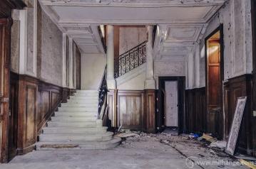 photo-urbex-chateau-abandonne-decay-aquitaine-5