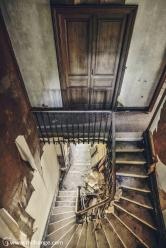 photo-urbex-chateau-de-luce-abandonne-aquitaine-15