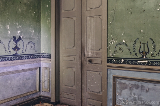 photo-urbex-chateau-lion-or-11