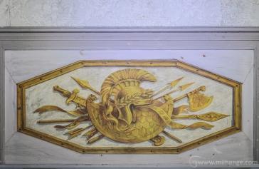 photo-urbex-chateau-lion-or-12