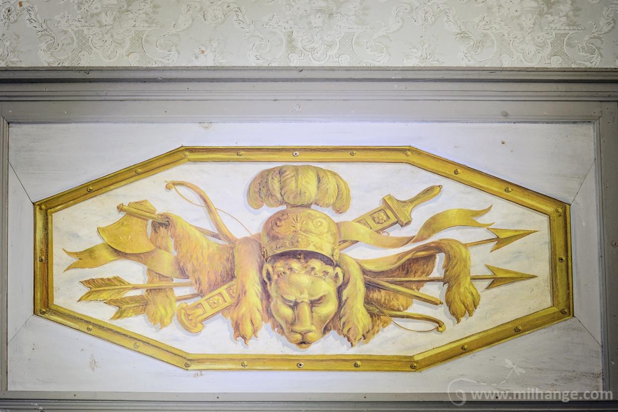 photo-urbex-chateau-lion-or-13