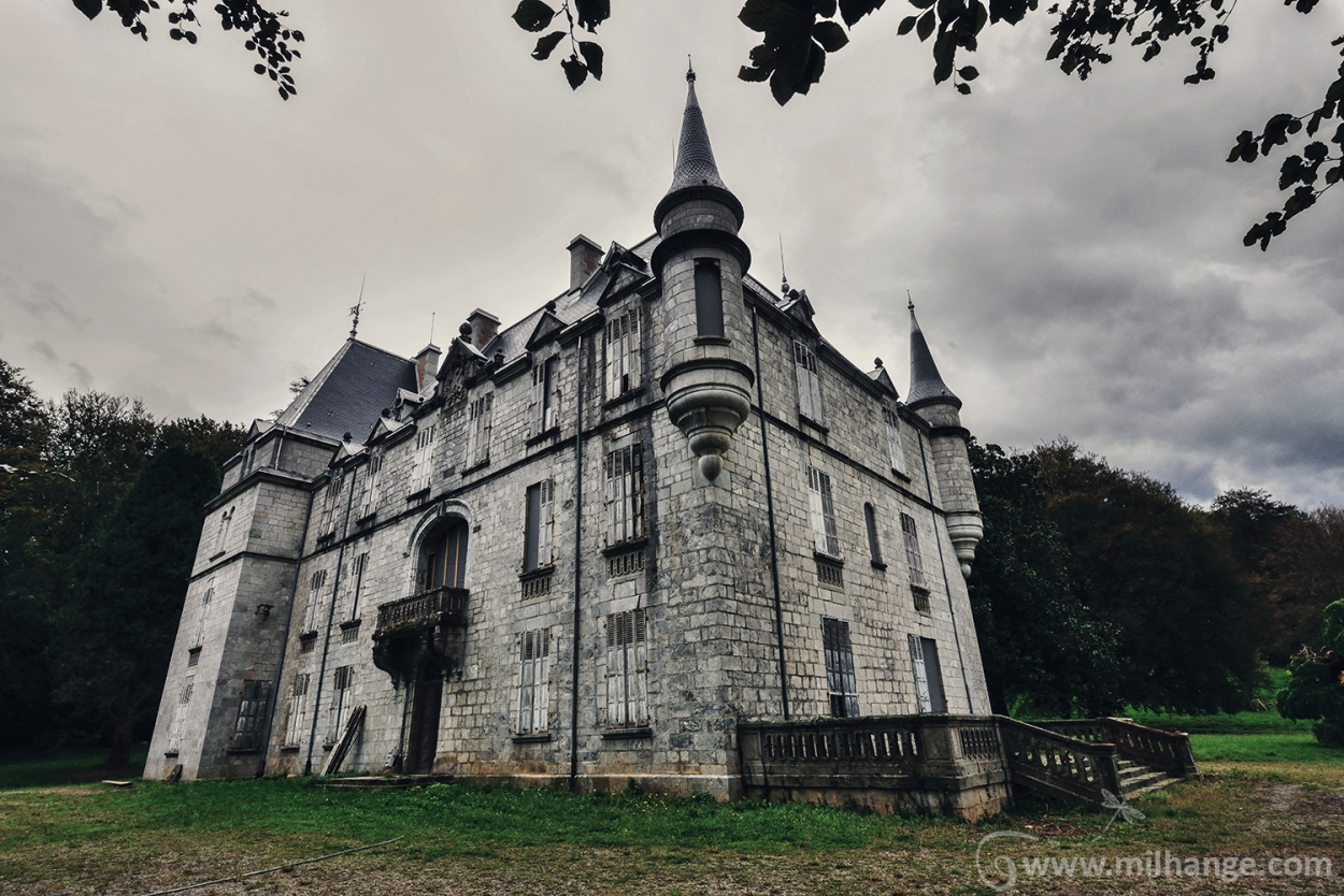 photo-urbex-chateau-lion-or-16