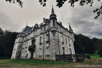 photo-urbex-chateau-lion-or-16