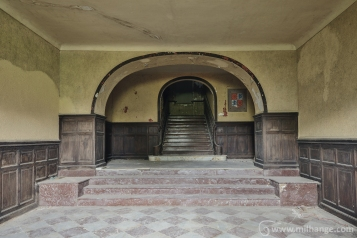 photo-urbex-chateau-lion-or-18