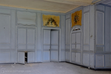 photo-urbex-chateau-lion-or-19