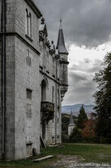 photo-urbex-chateau-lion-or-3