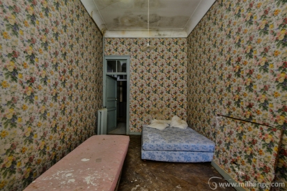 photo-urbex-chateau-lion-or-5