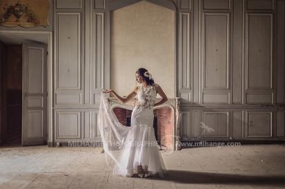 photo-urbex-chateau-lion-or-robe-mariee-12
