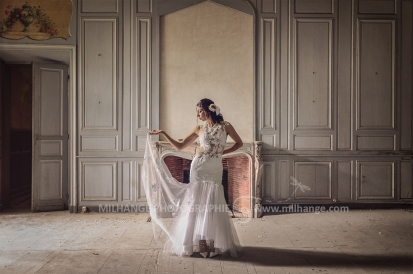 photo-urbex-chateau-lion-or-robe-mariee-12