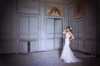 photo-urbex-chateau-lion-or-robe-mariee-8