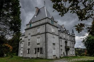 photo-urbex-chateau-lion-or