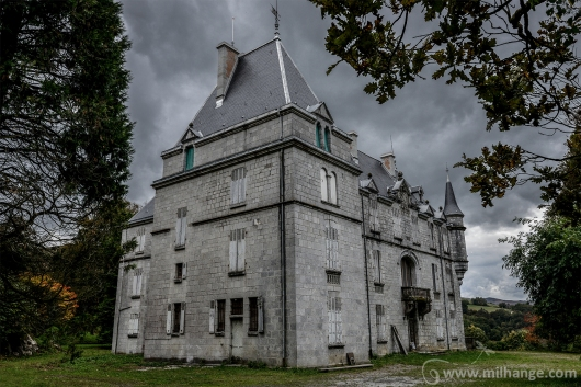 photo-urbex-chateau-lion-or