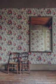 photo-urbex-chateau-mille-fleurs-11