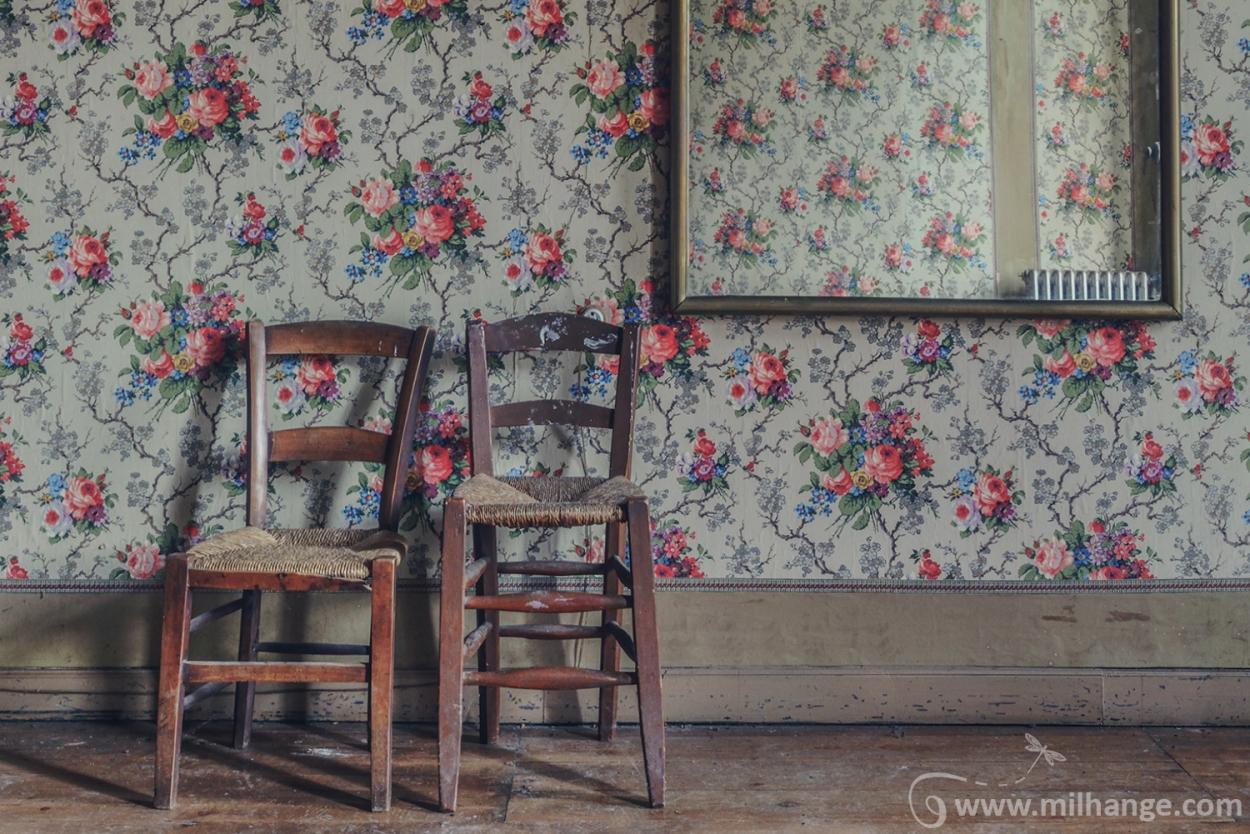 photo-urbex-chateau-mille-fleurs-121