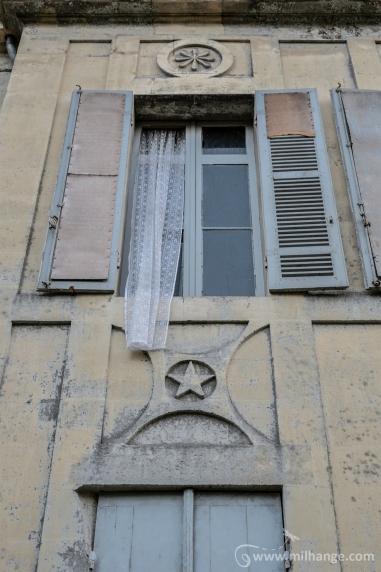 photo-urbex-chateau-mille-fleurs-2